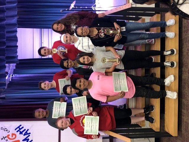 6th Grade - Math Awards.jpg