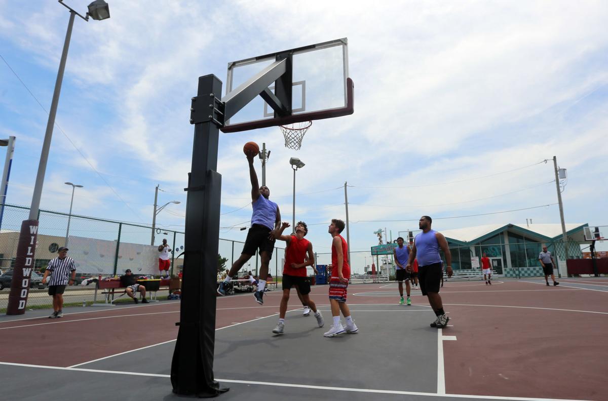 071519_nws_basketball (12)