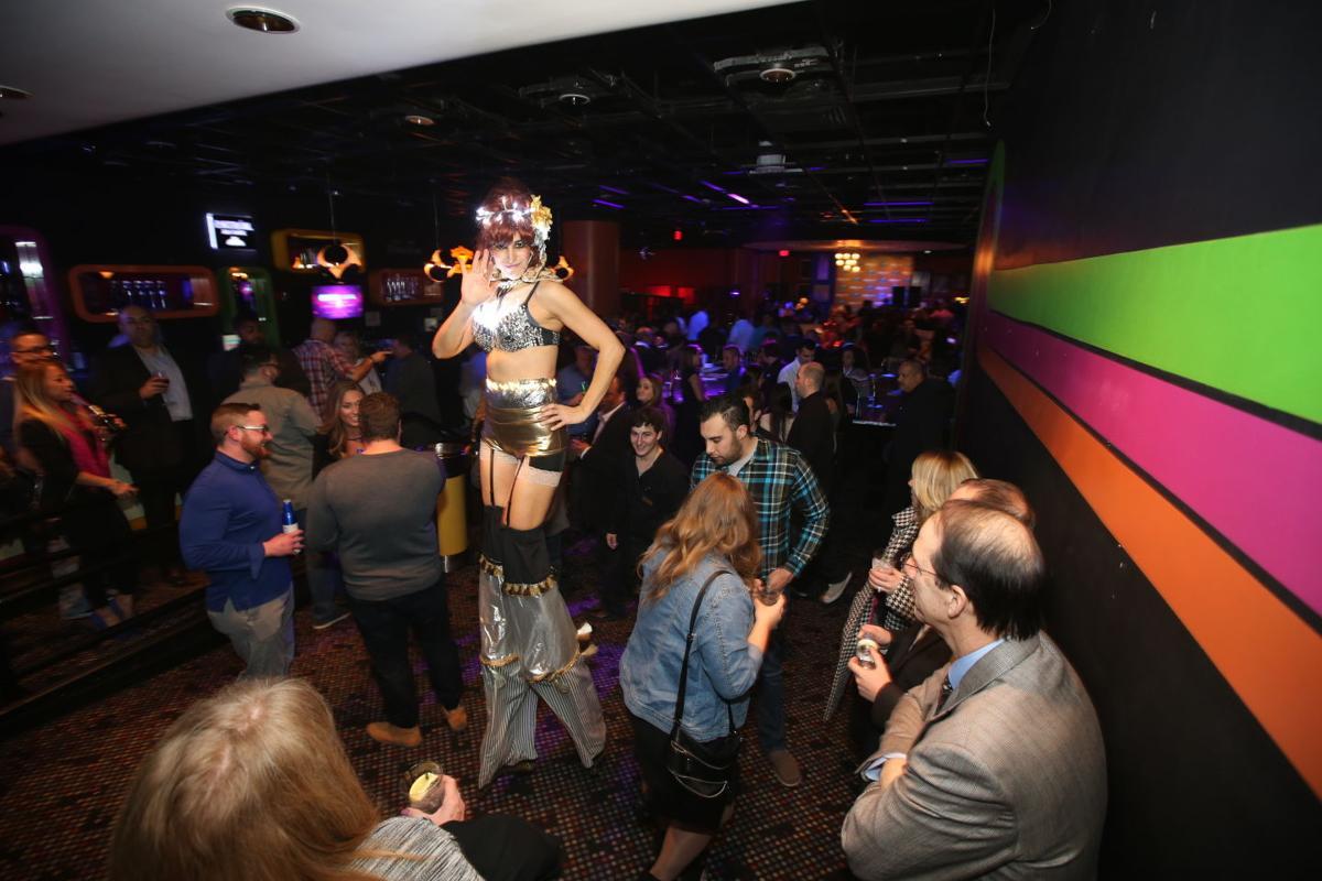 The 2016 AC Weekly Nightlife Awards