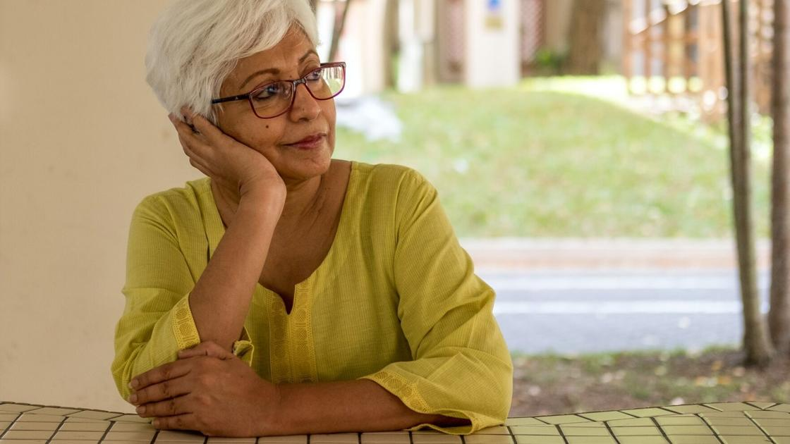 5 part-time job options for retirees looking for extra income