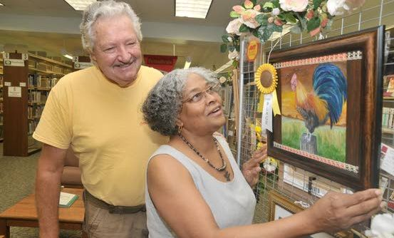 Galloway Cultural Arts Center is looking for home to hold exhibits, classes, events