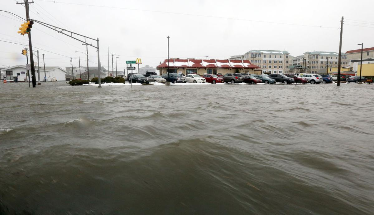 Images of flooding in the wildwoods from winter storm jonas photo images of flooding in the wildwoods from winter storm jonas photo galleries pressofatlanticcity geenschuldenfo Gallery