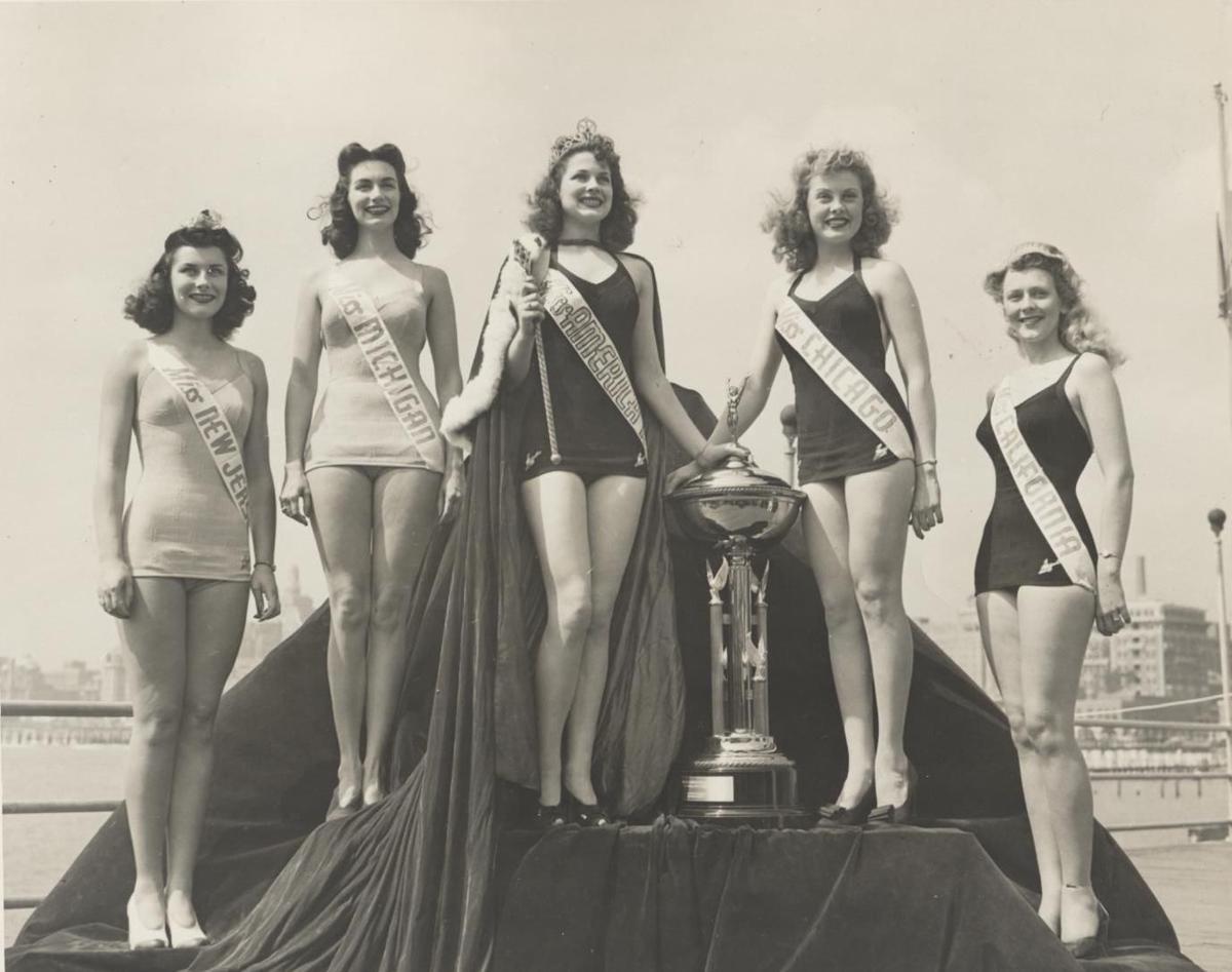 Miss America 1942 005_5552803