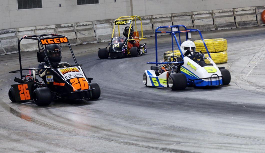 indoor-midget-car-racing-tires-hardcore-sex-adult