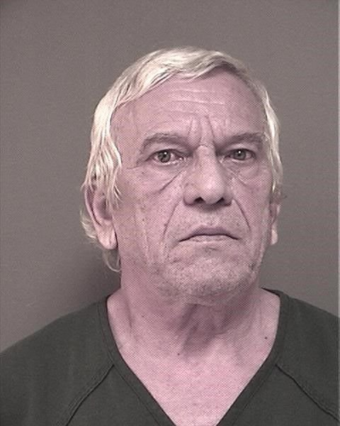 Lakewood man charged with sexual assault of 12 year old victim
