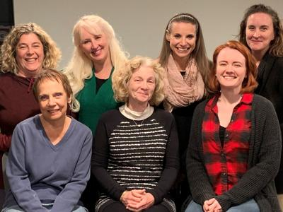 Fool Moon Production Of Steel Magnolias Heads To Gateway