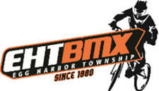USA BMX is coming to Egg Harbor Township for a National BMX Race August 2nd to the 4th