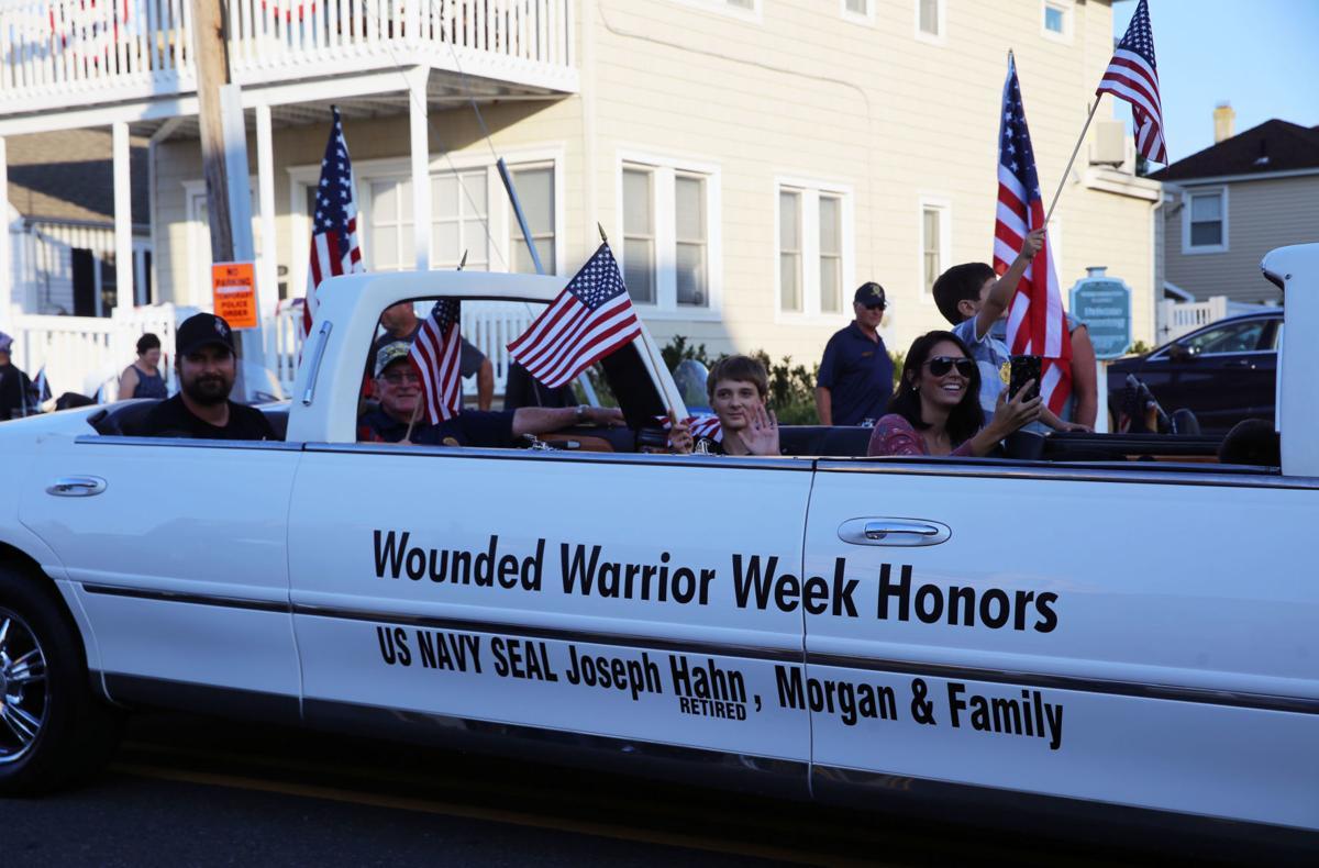 091119_gal_woundedwarrior (34)