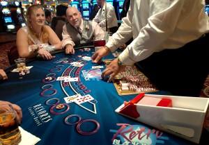 99 casino bonus
