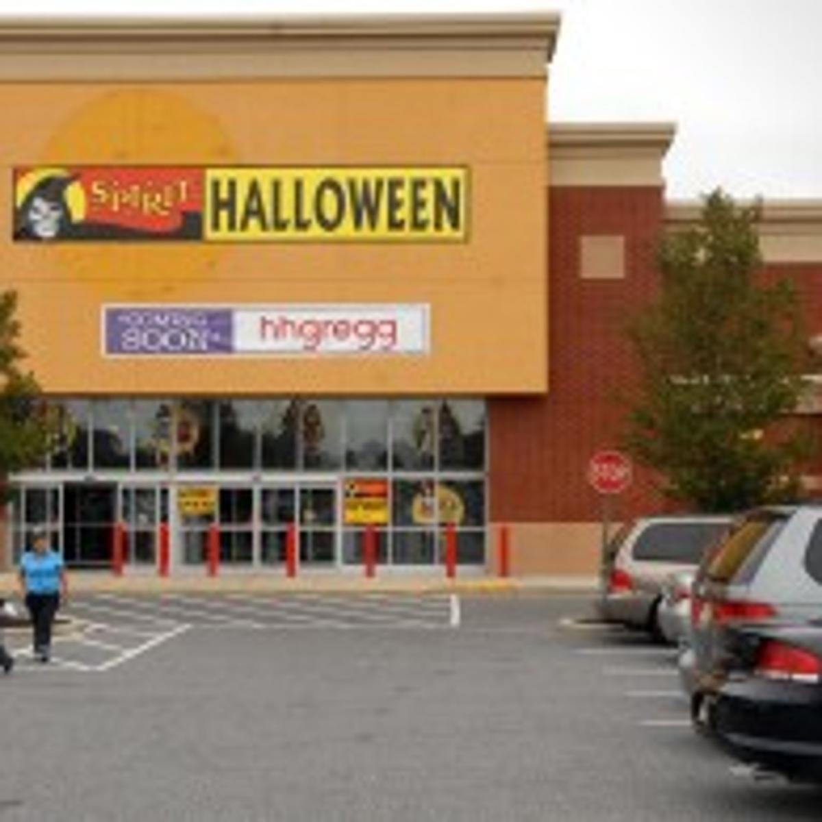 Electronics Retail Chain Hhgregg Coming To Hamilton Township