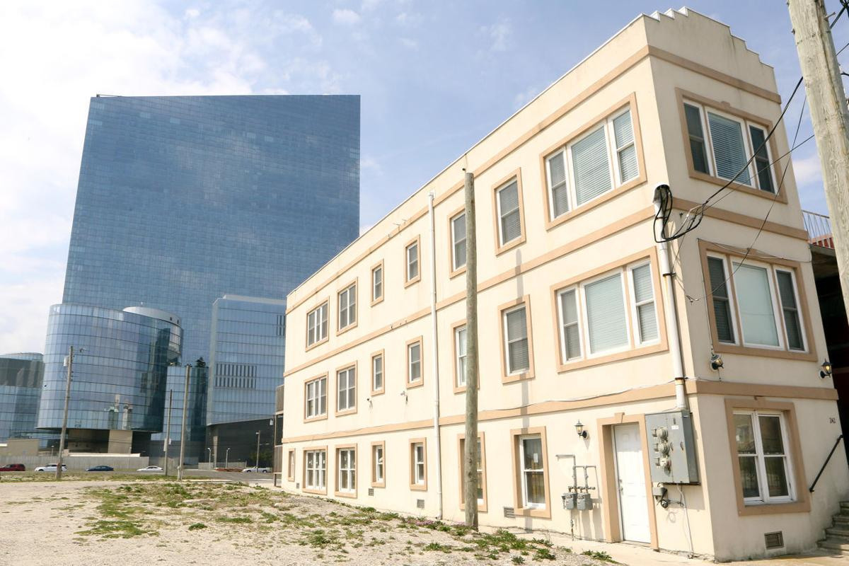 These lesser-known projects are vital to Atlantic City\'s future ...