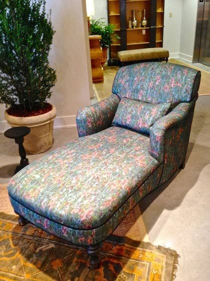 Admirable Chaising Comfort Lifestyles Pressofatlanticcity Com Forskolin Free Trial Chair Design Images Forskolin Free Trialorg