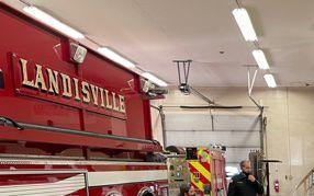 Landisville Fire Co.