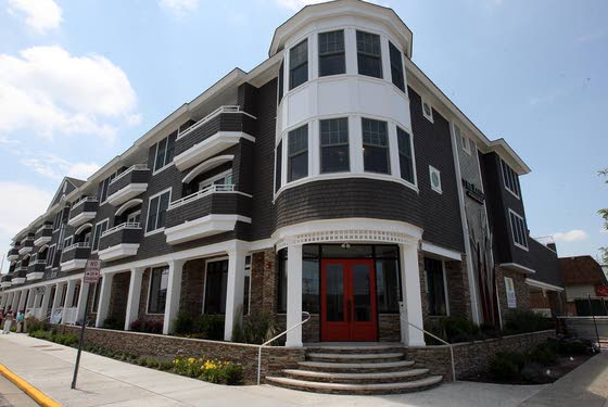 Hotel in Stone Harbor set to hire 150 workers