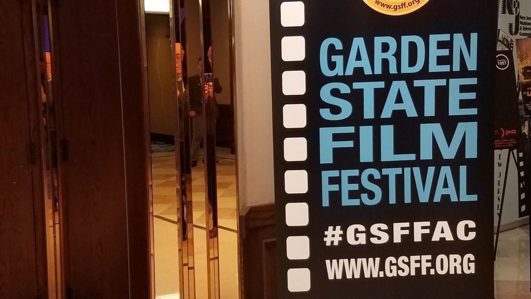 Stars shine at the Garden State Film Festival