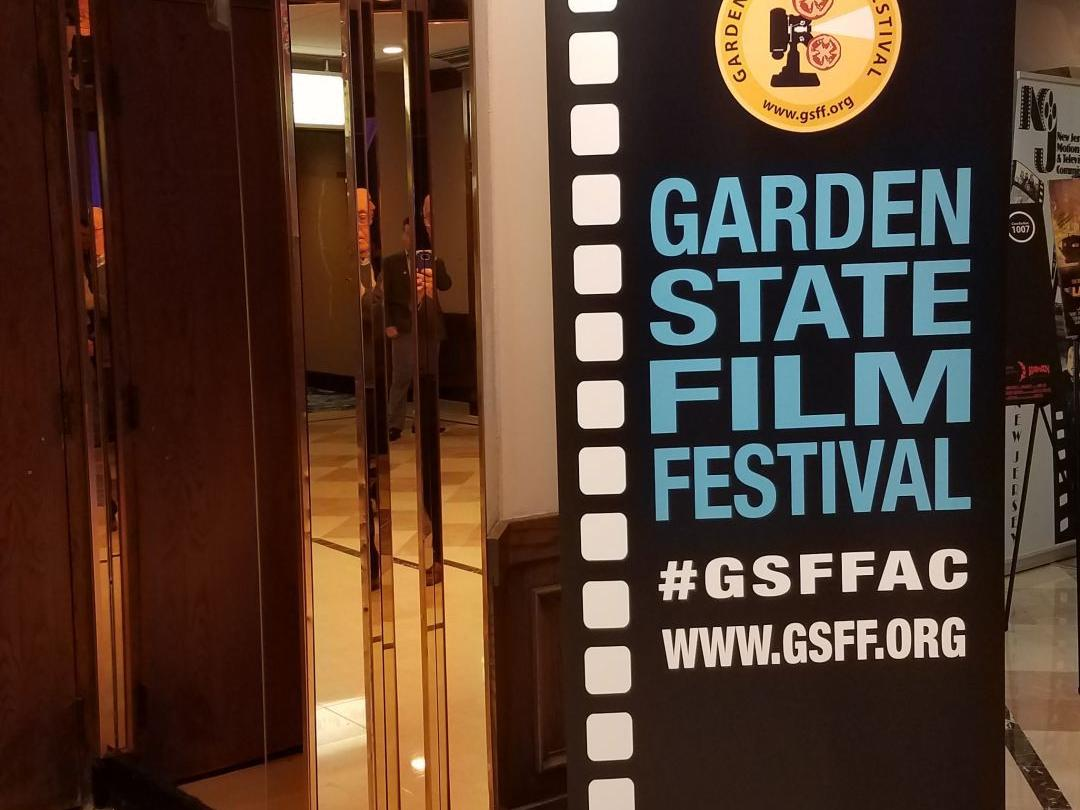 Stars shine at the Garden State Film Festival
