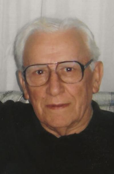 Sartorio, Henry P.