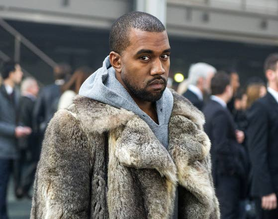 This week: Kanye West in Atlantic City, '3 Days to Kill' in theaters, early music from Warren Haynes and 'About a Boy' TV debut
