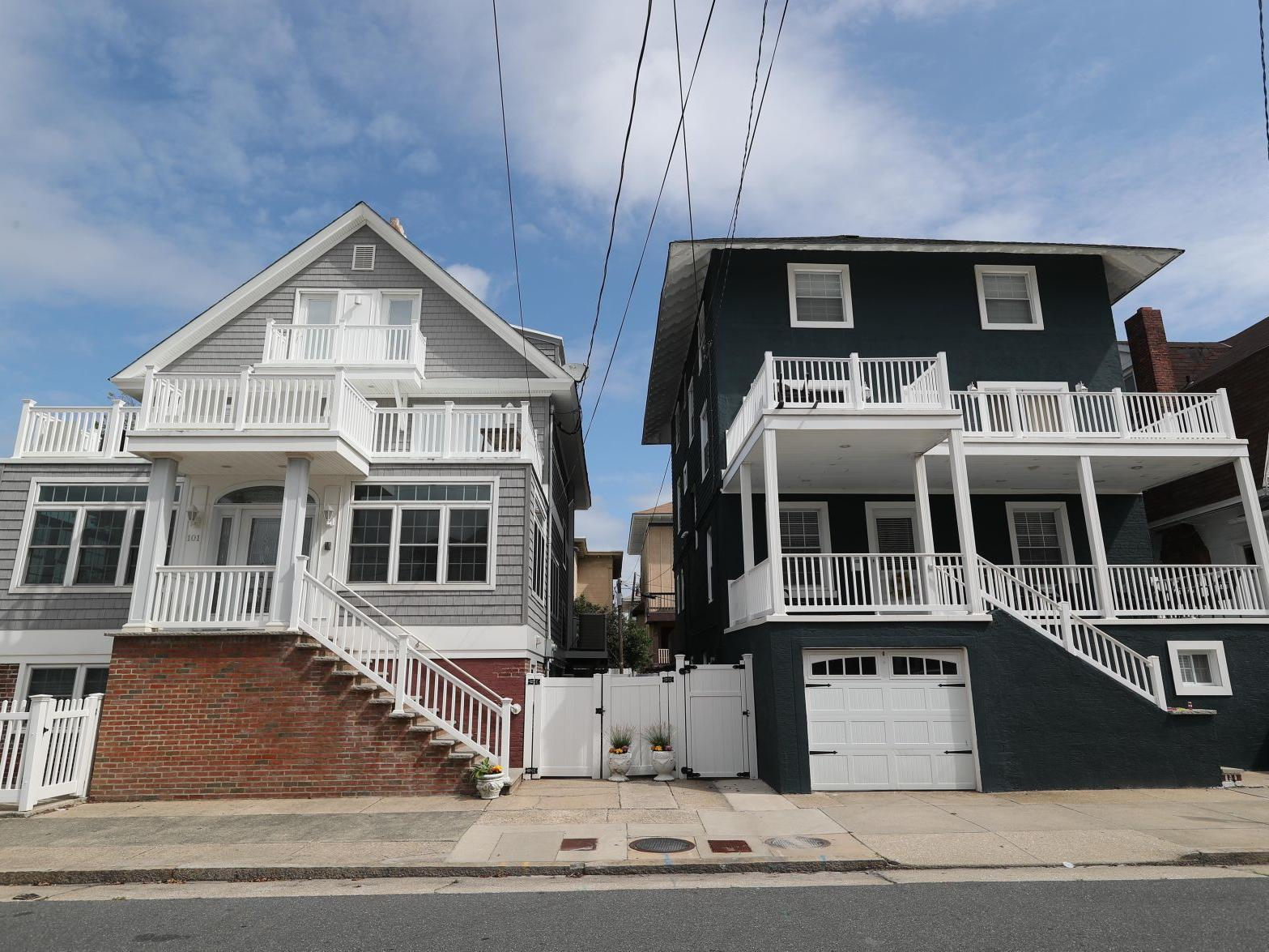 How South Jersey Towns Regulate Airbnb Rentals Business