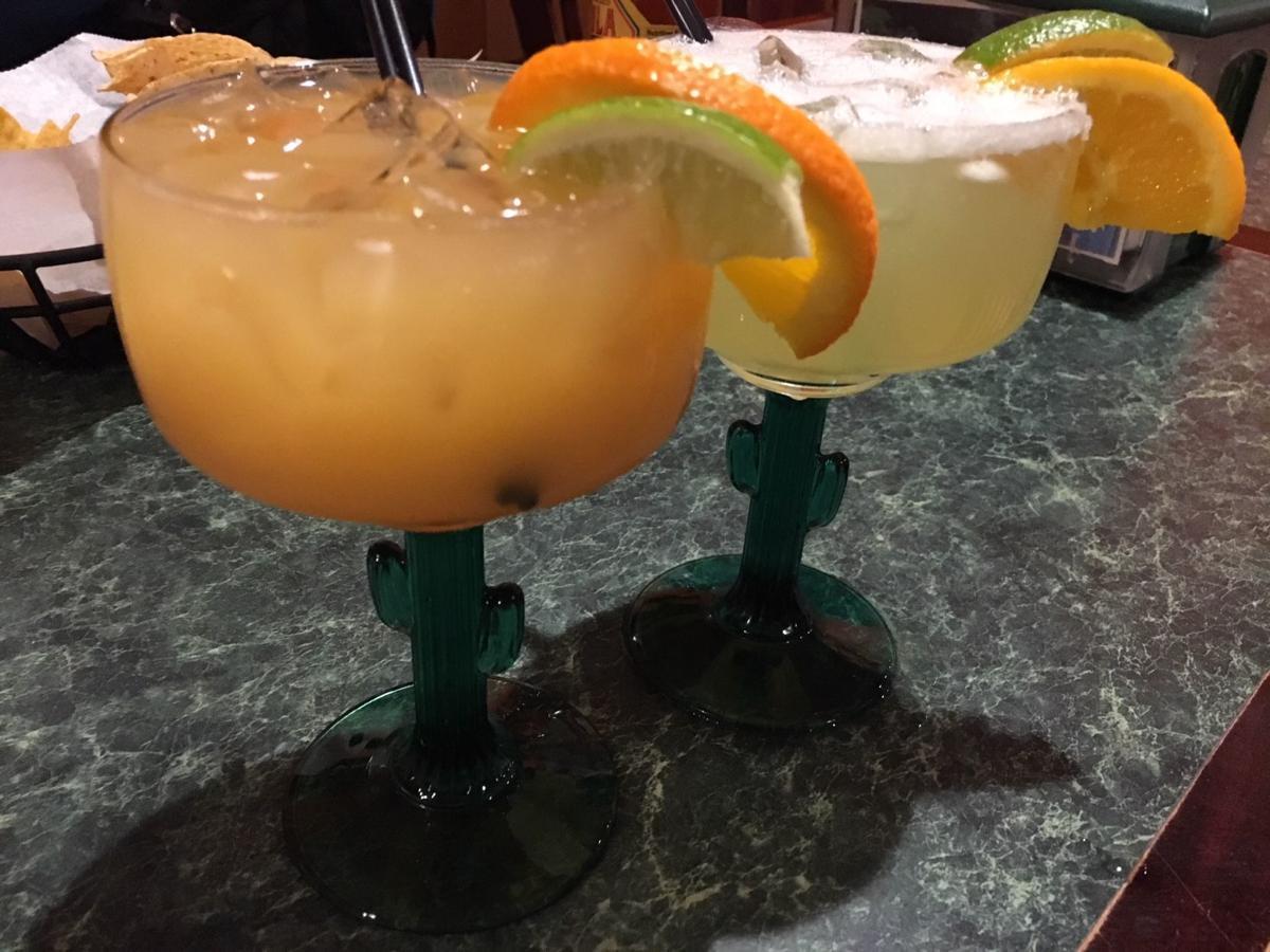Fiesta Mexicana 3