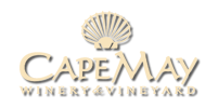 Cape May Winery logo