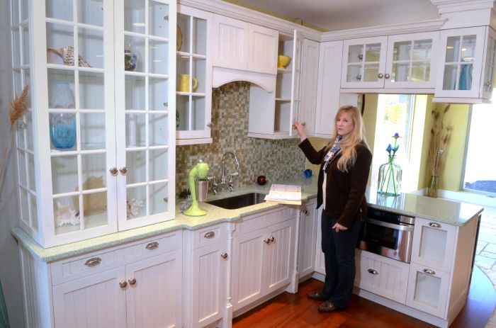 kitchen cabinets design white cabinets continue to kitchen colors real 13254