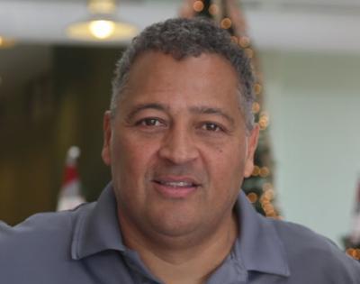 Hector Tavarez