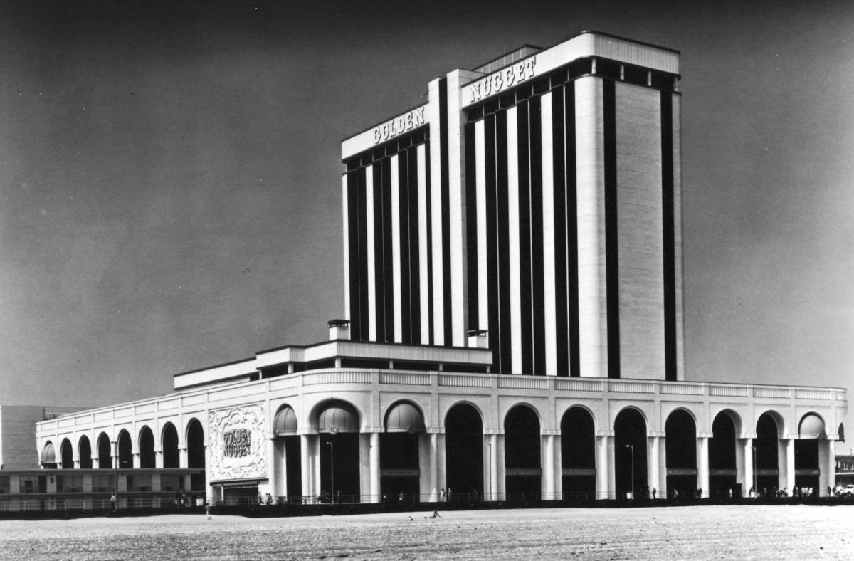 GALLERY: Today in history Dec. 9; Golden Nugget opens; Reaction to on gallery f, gallery j, gallery l, gallery c, gallery a, gallery g, gallery n, gallery h, gallery p, gallery b, gallery i, gallery s, gallery v, gallery q, gallery e, gallery m, gallery k,