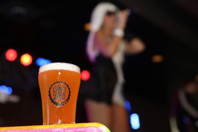 beerfest beer