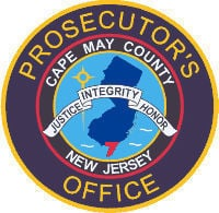 Cape May County Prosecutor