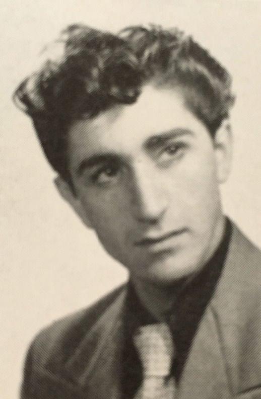 Policarpo, Sr., Rocco L.