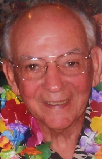 Fiorelli, Anthony D Jr.