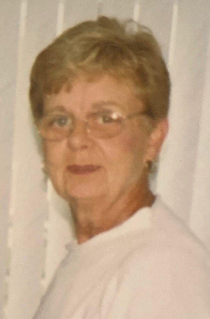 Rockford, Carol Ann
