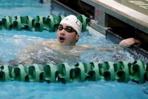 Celebrating MLK, Mainland swimmer commits to school, Super Bowl teams and more