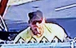 Atlantic City man arrested after violating restraining order