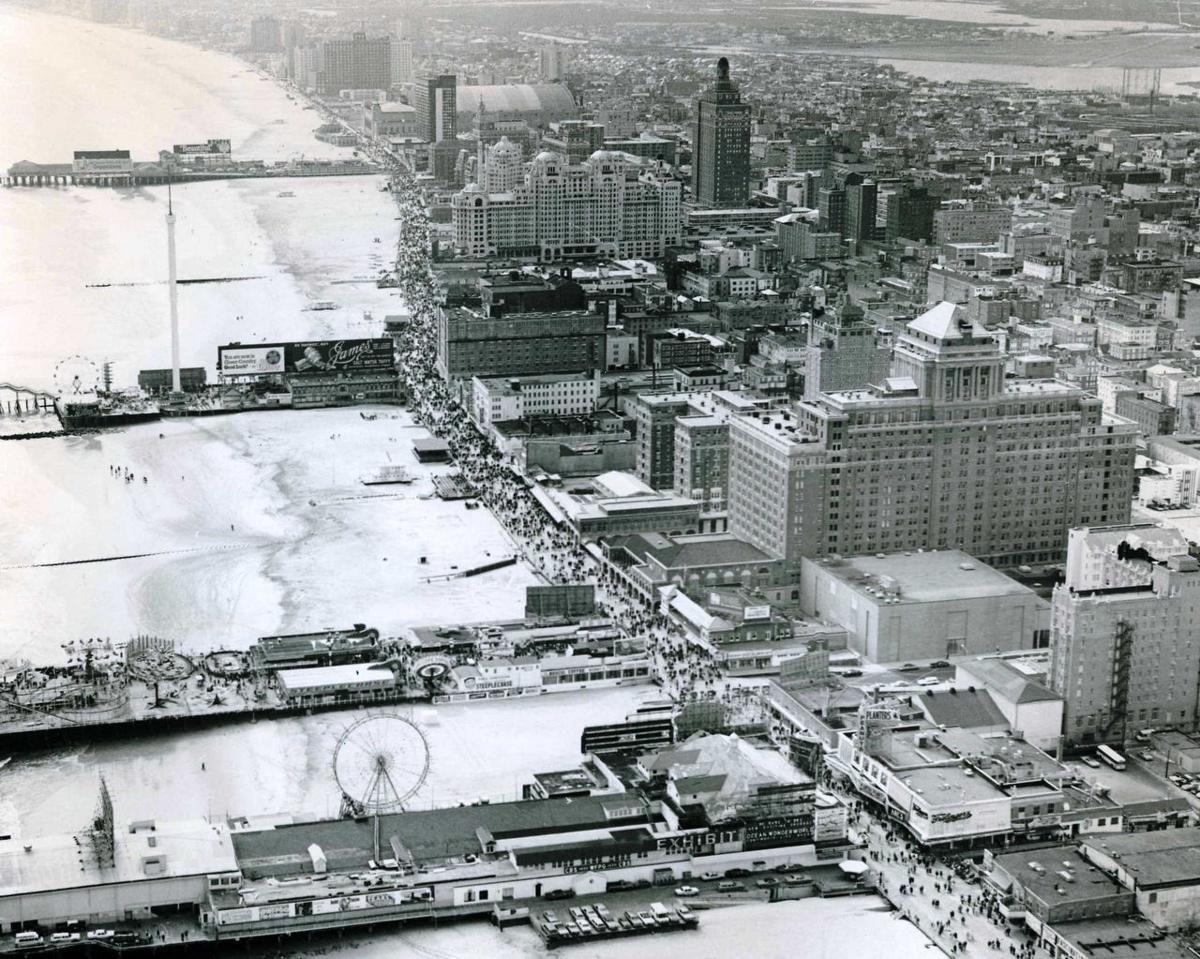Steel Pier Through the Years002.JPG