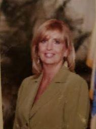 Janice Johnston