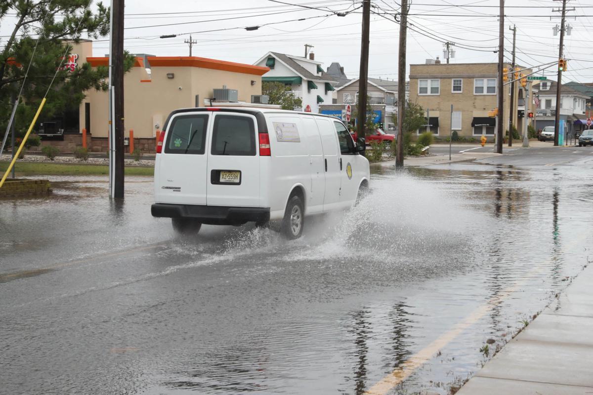 091118_nws_flooding5