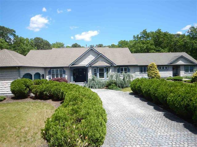 Homes For Sale In Carberry