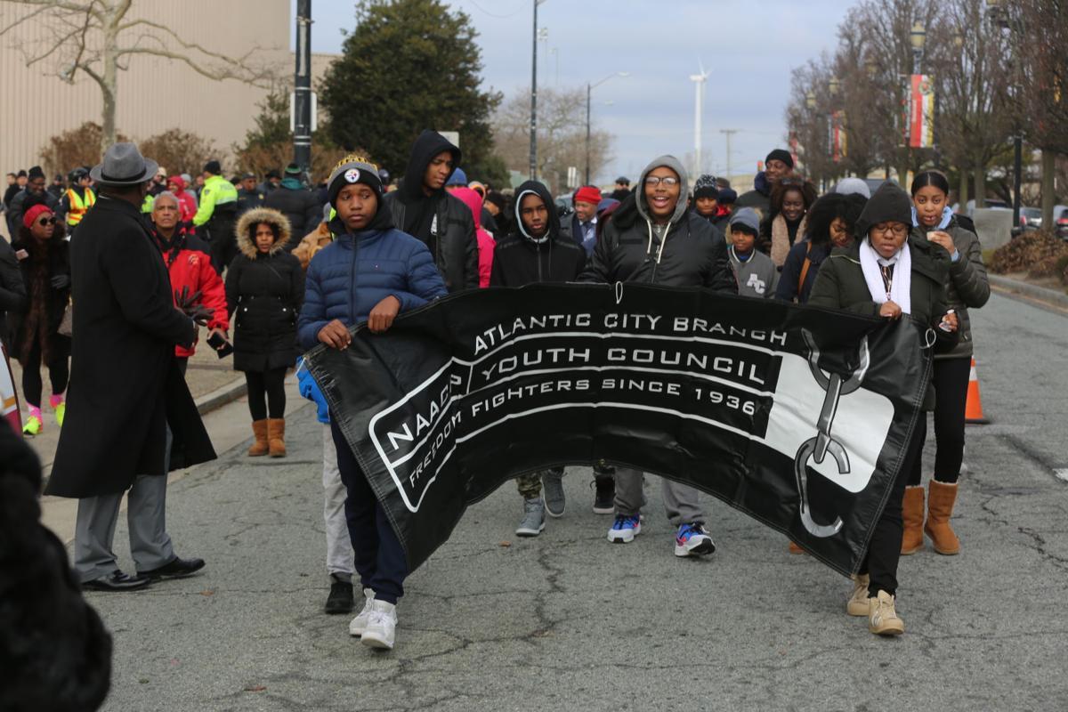 atlantic city MLK march (3)