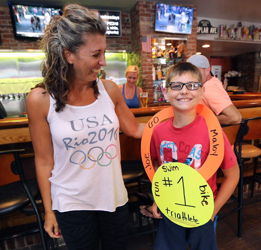 efa80d355648c South Jersey Olympians give their hometowns reason to cheer ...
