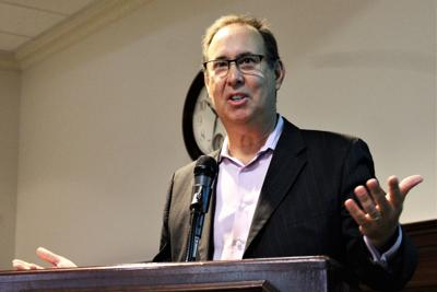 Jeffrey Vasser speaking.jpg