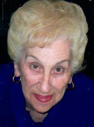Willard, Audrey R.