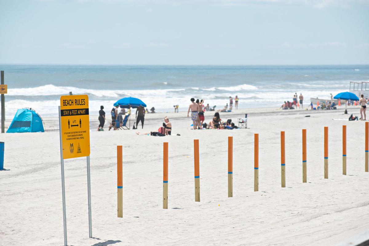 053120_nws_beaches
