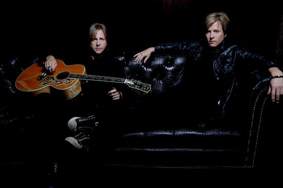 Sons celebrate Ricky Nelson with tribute shows