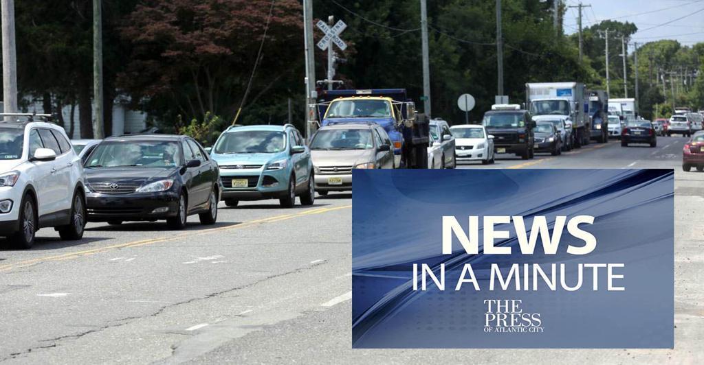 9-year-old boy struck, killed in Hammonton | News