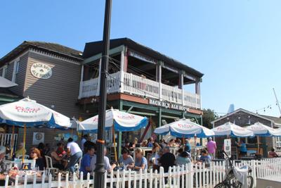 Atlantic City Restaurant Week 2021_6220.JPG