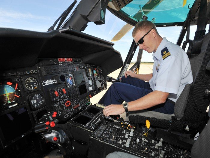bc helicopter pilot jobs with Article E1d14ec8 E0ae 11e0 8418 001cc4c002e0 on Article e1d14ec8 E0ae 11e0 8418 001cc4c002e0 furthermore Article 436b3c34 C249 11e2 8b76 0019bb30f31a besides Article 48403c67 05c4 5d19 98fc D80805d8855f additionally Bell Uh 1n Armi Medevac likewise 3758284.