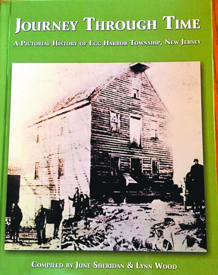 100319_gut_eht_history  book