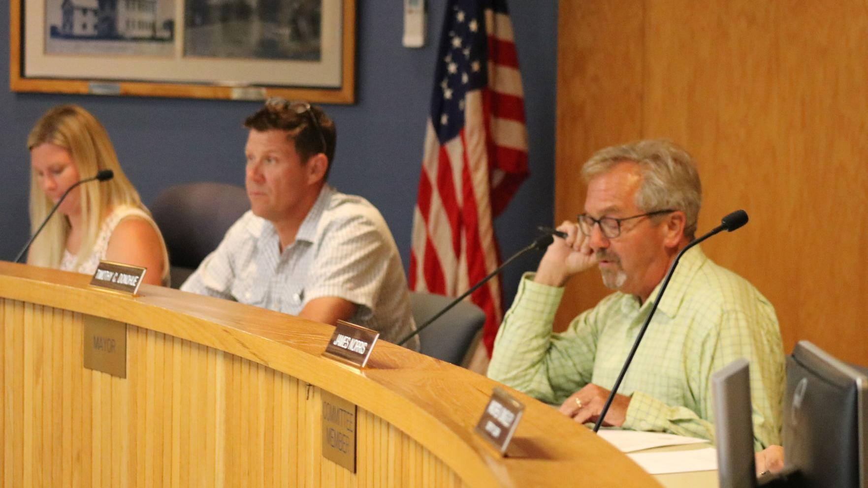 Affordable housing plan at issue in Middle Township as claims arise of officials dragging feet